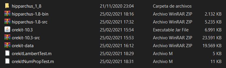 Captura de pantalla 2021-02-25 183237